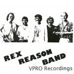 RexReason001