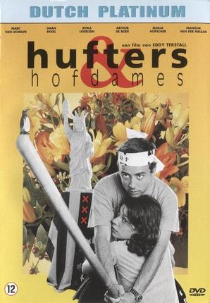 huftershofdames02