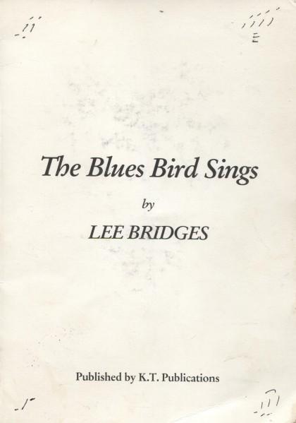 BluesBird1 001