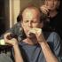 Bimhuis sessieavond – juni 1991